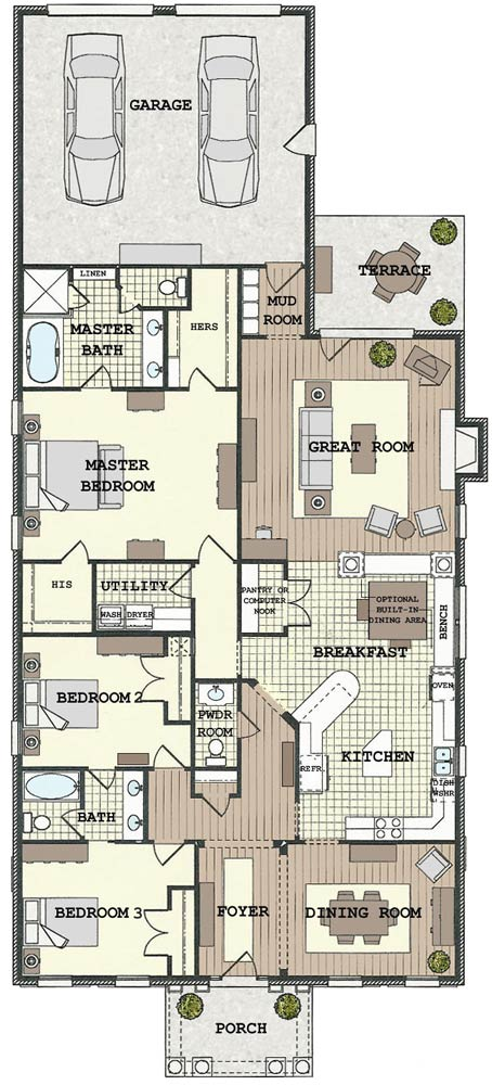 Sa house plans with photos joy studio design gallery for Sa house plans