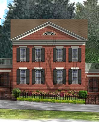 new urban house plans find house plans