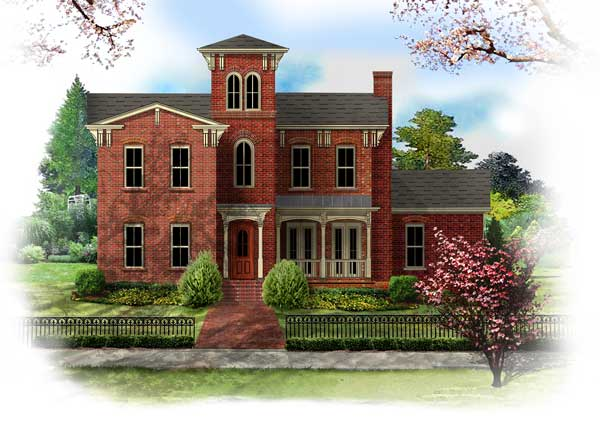 plain historic house plans 2 bedroom victorian cltsd and design