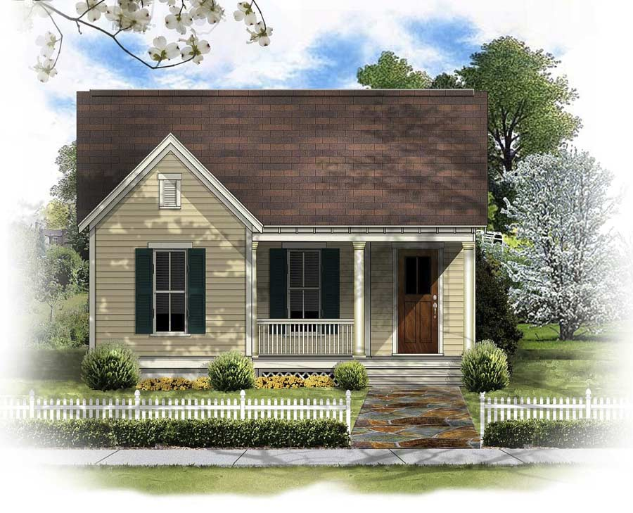 dream vernacular house plans 18 photo architecture plans On vernacular farmhouse plans