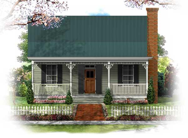 Tiny Victorian Cottage Plans Joy Studio Design Gallery